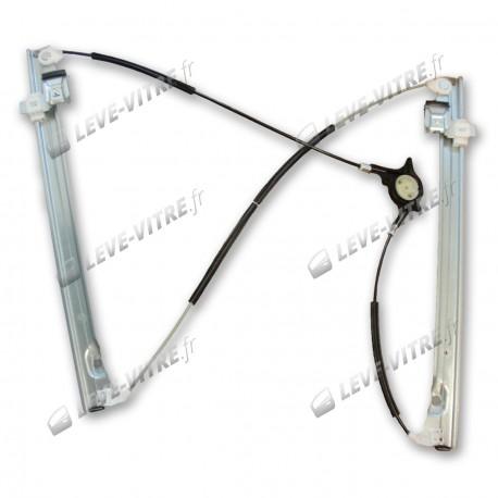 Magneti Marelli 350103753000 L/ève-vitre